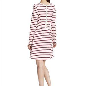 Lacoste Dresses - Lacoste dress